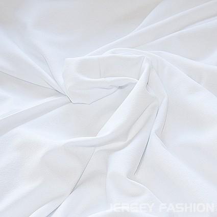 Jersey stof