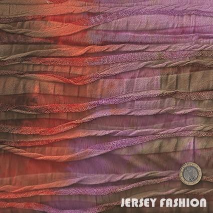 Jersey stof billigt