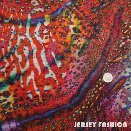 Jersey fabric online shop