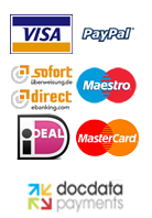 Jersey_Fashion_Payment_methods.png