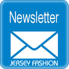 Newsletter_Jersey_Fashion.png