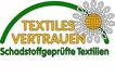 Oekotex_Schadstoffgepruefte_Textilien_Vertrauen_Schadstoffe.jpg