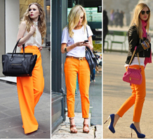 Orange_stretch_linen_pants_-_Oranje_linnen_broeken_-_Orange_leinen_hosen.jpg