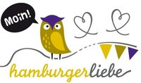 Hamburger Liebe fabrics - Happy Designs Suzanne Firmenich