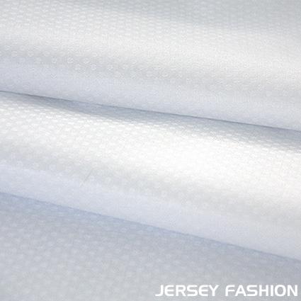 damast tafellinnen tafellaken stof tafelkleed stoffen op rol. Black Bedroom Furniture Sets. Home Design Ideas