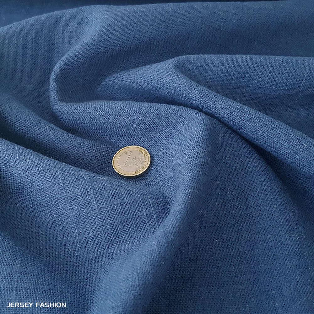 Viskose Deko Kleider Mischung für Jacken