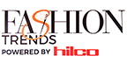 Fashion Trends by Hilco | Hilco stoffen & naaipatronen