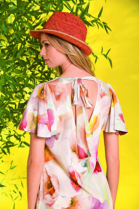 Hilco Magnolia | Fashion Trends | jerseyfashion.eu