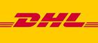 DHL_Stoff_Laden_online.png