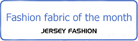 Fabric_of_the_month_-_Jersey_Fashion.png