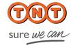 TNT_Post.jpg
