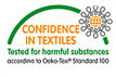 Okotex_Confidence_in_textiles_-_Tested_for_harmful_substances.jpg