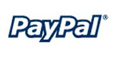 paypal_payment.jpg